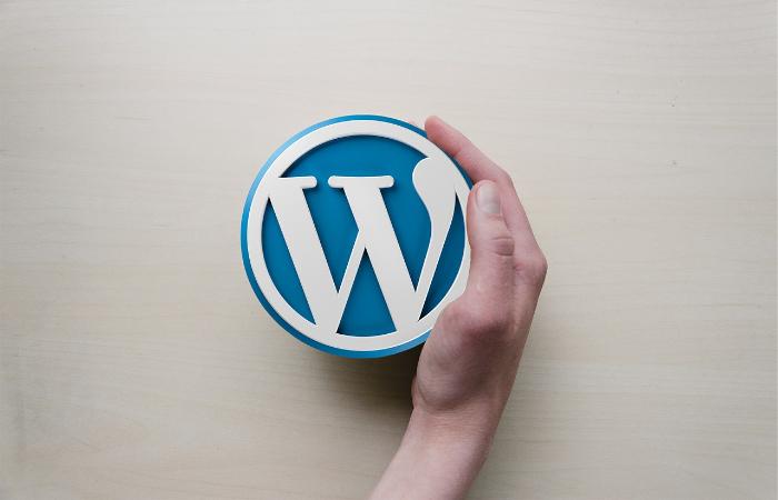 5 dôvodov, prečo aktualizovať WordPress a pluginy